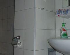 13_Toilette_im_Feha